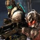 Dead Space 3 - Launch Trailer - Take Down the Terror