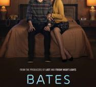Art for Bates Motel Is a Real Momma's Boy
