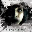 New Horror Movie Speak No evil Movie Poster