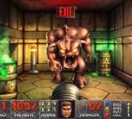 MUST SEE Doom HD - Photoshop Video is Amazing!