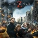 World War Z - Zombie Apocalypse Starring Brad Pitt