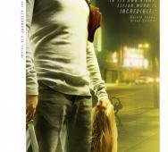 Elijah Wood Maniac - New Poster