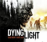 Dying Light - Upcoming Zombie Survival Game