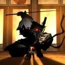 Yaiba: Ninja Gaiden Z E3 2013 - Intro/Gameplay Videos
