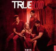 True Blood Season 6 - Weeks Ahead Trailer