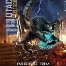 Pacific Rim - Two New Character Posters