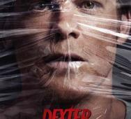 Watch Dexter Season 8 Premiere Full Episode Now Free