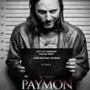 Anthony DiBlasi's New Horror Movie Paymon