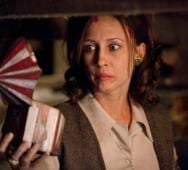 The Conjuring - Awesome New Official TV Spot Video