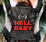 Hell Baby - Red Band Trailer