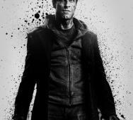I, Frankenstein - Three New Character Posters