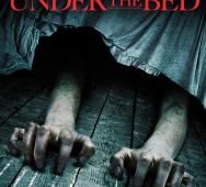 Under the Bed - New Clip and Trailer