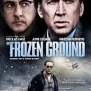 Frozen Ground - New Official Clip