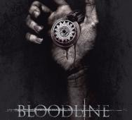 Matt Thompson's Bloodline - One Sheet Poster and Movie Stills
