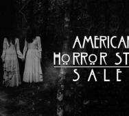 American Horror Story Season 3: Coven - 2 Creepy Teaser Videos