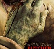 Butcher Boys - New Movie Poster
