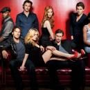 HBO's True Blood Episode Season 6.09 -