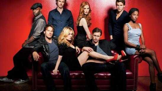 HBOs True Blood Episode Season 6.09 - Life Matters - Preview and 2 Clips