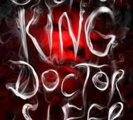 Excerpt Pages from Stephen King's Doctor Sleep