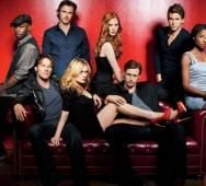 HBO True Blood Season 6 Episode 10- 2 New Clips