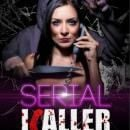 Dan Brownlie's Serial Kaller - New Movie Poster
