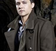Ryan Buell Announces New 'A&E Paranormal State' TV Comeback