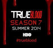 HBO to Kill Off True Blood After Final Season 7!
