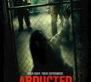 Abducted Hits DVD in October