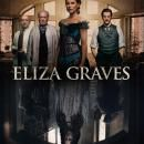 Kate Beckinsale's Eliza Graves - Movie Poster