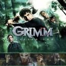Grimm Season 2 Hits Blu-ray