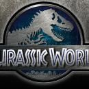 Jurassic Park 4 Now Jurassic World