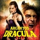 Dario Argento's Dracula 3D - New Poster