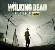AMC's The Walking Dead Spin-Off Series