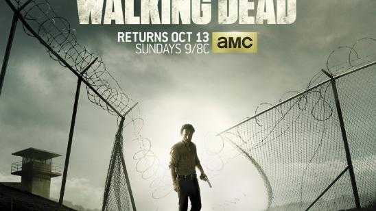 AMCs The Walking Dead Spin-Off Series