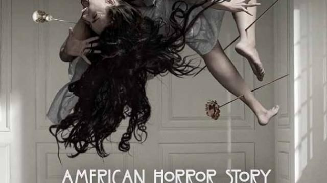 American Horror Story: Coven - Four New Posters