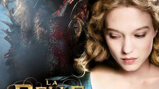 Christophe Gans New Unique Beauty and the Beast