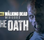 All The Walking Dead Webisodes - The Oath