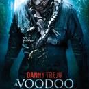 Danny Trejo's A Voodoo Possession