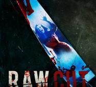Laura Zoe Quist's Raw Cut - Movie Poster