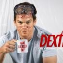 Showtime's Dexter Soon to Kill It on Netflix