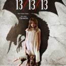 Demon Movie 13/13/13 - Blu-ray/DVD Release Details
