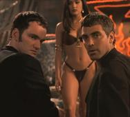 From Dusk Till Dawn: The Series - Starts Filming and Casting News