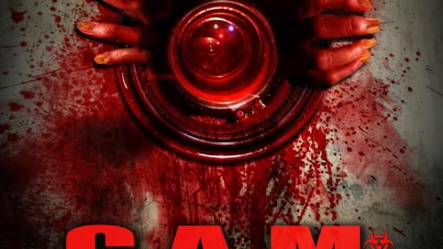 New Horror Movie C.A.M. - Trailer and Movie Details