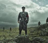New Dead Snow 2: Red vs. Dead Stills