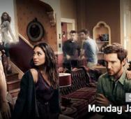 Syfy's Being Human Season 4 - Extended Preview Video and New Banner Art