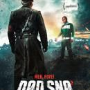 Dead Snow 2: Red vs. Dead - New International Poster