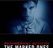 Paranormal Activity: The Marked Ones - 4 New Clips