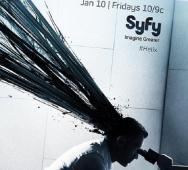 Syfy's Helix TV Series - First 15 Minutes Video