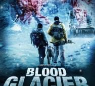 Blood Glacier - Release Details, New Clip, Trailer and Art