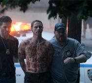 Scott Derrickson's Deliver Us From Evil - 3 New Photos